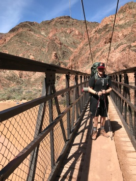 cj hanging bridge gc