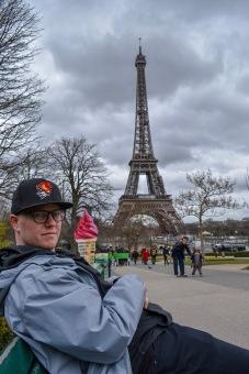 Eiffel_CJ